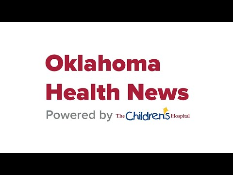 05-26-20 Oklahoma Health News Powered By OU Medicine Facebook Live
