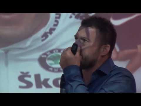 yaroslav.popovych sergii.korotkykh.live turbosmm