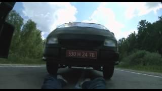 Хардкор - Русский трейлер