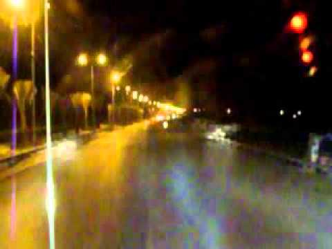 Iraq 2011 last logistics convoy to leave Iraq