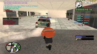 Video GTA SA REAL NO RP 5 download MP3, 3GP, MP4, WEBM, AVI, FLV Oktober 2018
