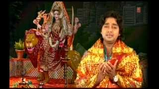 nau din nau raat nayana nirekhal bhojpuri devi bhajan i laagal ba darbar mayee ke