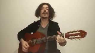 Arkadaşım eşek gitar Ozan Tunç
