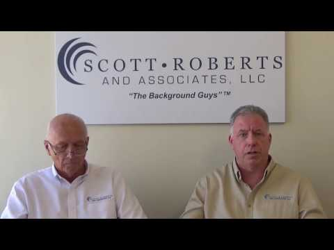 Employment Authorization Forms Discussion