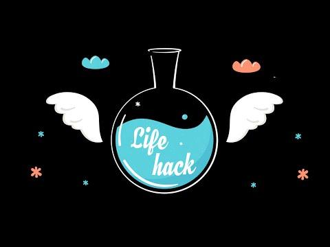 4-popular-psychological-life-hacks-debunked