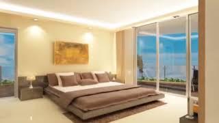 Sunteck Signia High |  Mumbai Property Exchange