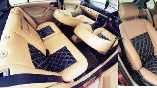 Car Seat Covers   Skoda Octavia Seat Covers   Car Seat Covers Designs   Tamil4U
