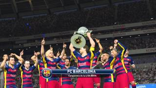 ... pro evolution soccer 2016 https://store.playstation.com/#!/en-us/tid=cusa02637_00
