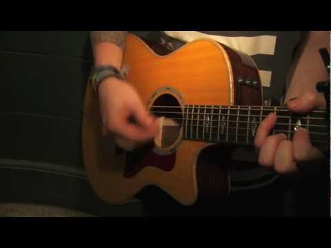 ATP! Acoustic Session: We The Kings -
