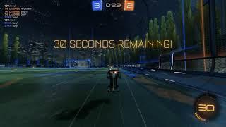 Rocket League 2019 02 11   23 44 15 06 DVR