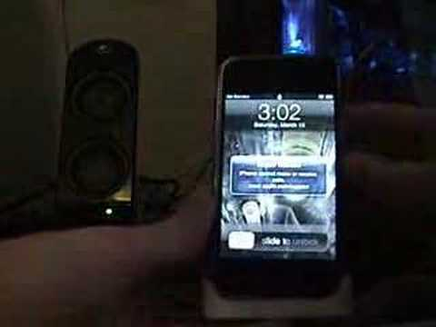 why does my iphone screen flicker iphone repair needed flickering screen 19647