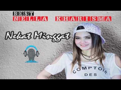 Hot terbaru Nella Kharisma - Nekat Minggat