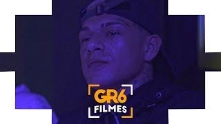 MC Mãozinha - Idas e Vindas (GR6 Filmes) DJ Bruno Bravo