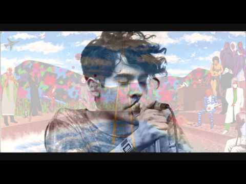 Neon Indian and Friends - Pop Life (Prince cover, full audio)