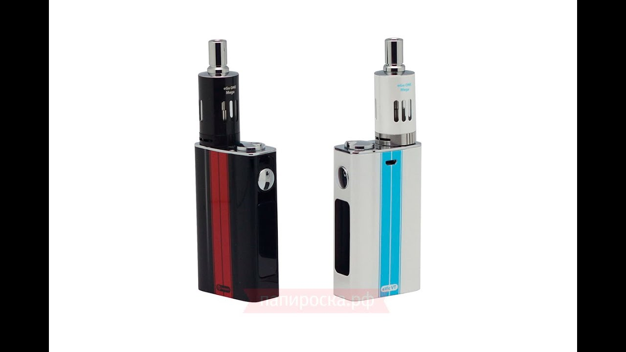 Probably the best deal for a authentic joyetech evic vtc mini 60w tc vw variable wattage apv box mod 1-60w / 200-600'f(100-315'c) / 1*18650 / stainless.