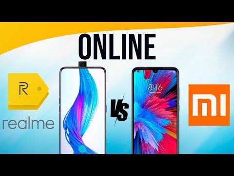 India's Online Smartphone Market Explained!