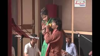 HD पिया ये बलमुआ धोरी में धार के | Bhojpuri Super Hot Nach Program | Sunil Yadav Superfast