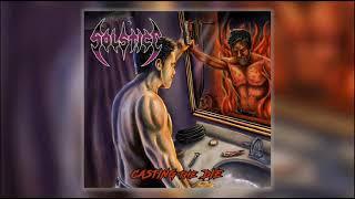 SOLSTICE - Casting The Die (FULL ALBUM) 2021 | Death Thrash Metal