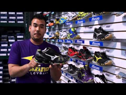 mizuno volleyball shoes mens philippines news