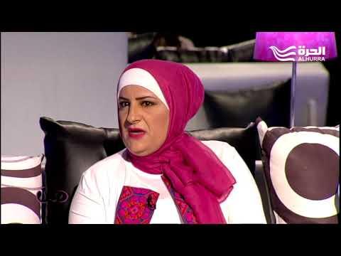 المرأة في مرآة الإرهاب... وعلى شاشاته  - 04:21-2017 / 8 / 17