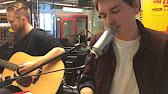 Life Radio Wohnzimmerkonzert