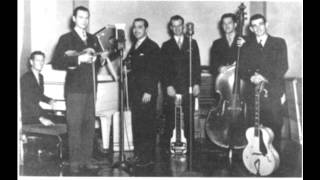 Adolph Hofner & his Texans  - It