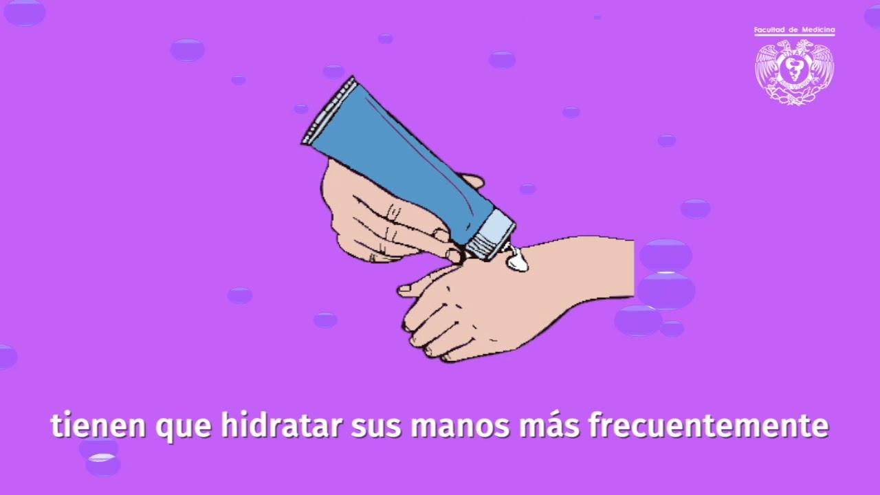 dermatitis+en+las+uñas+de+las+manos