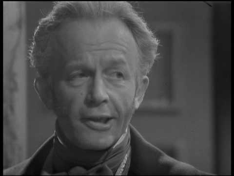 the-count-of-monte-cristo-(1964,-starring-alan-badel)---episode-7