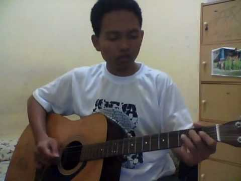 Vierra Kesepian Acoustic Fingerstyle Fajar Muhammad Farhan