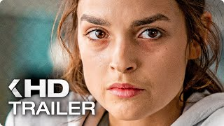 CLUB DER ROTEN BÄNDER Film Trailer 2 German Deutsch (2019) Exklusiv