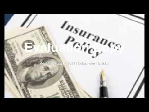 Insurance Broker Training
