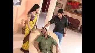Kalyani Tamil Serial Episode 153
