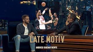 LATE-MOTIV-José-Manuel-Calderón-Aún-me-divierto-LateMotiv418