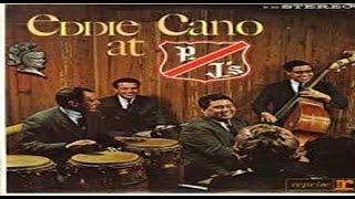 Eddie Cano Quintet - Maha