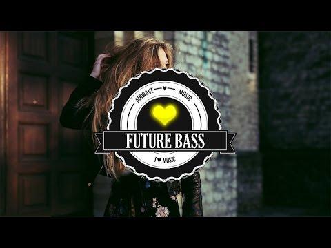 Adam K & Slander - Breathe (ARMNHMR & Myrne Remix)