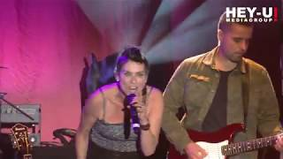 Lisa Stansfield - Change [Live 2018]