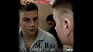 M bizz - Babyboo (Beste kwaliteit) [HQ]