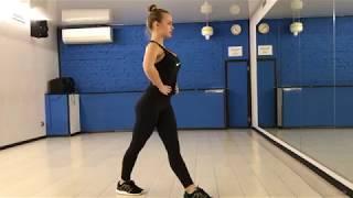 Видео урок BODY MAKE (Боди Мейк) Упражнения на ягодицы – СДЕЛАЙ СВОЮ ФИГУРУ ИДЕАЛЬНОЙ