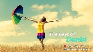Những Bản Nhạc Không Lời Hay Nhất Của Danbi | The Best Of Danbi