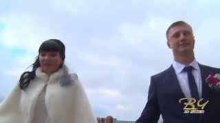 Екатерина и Андрей