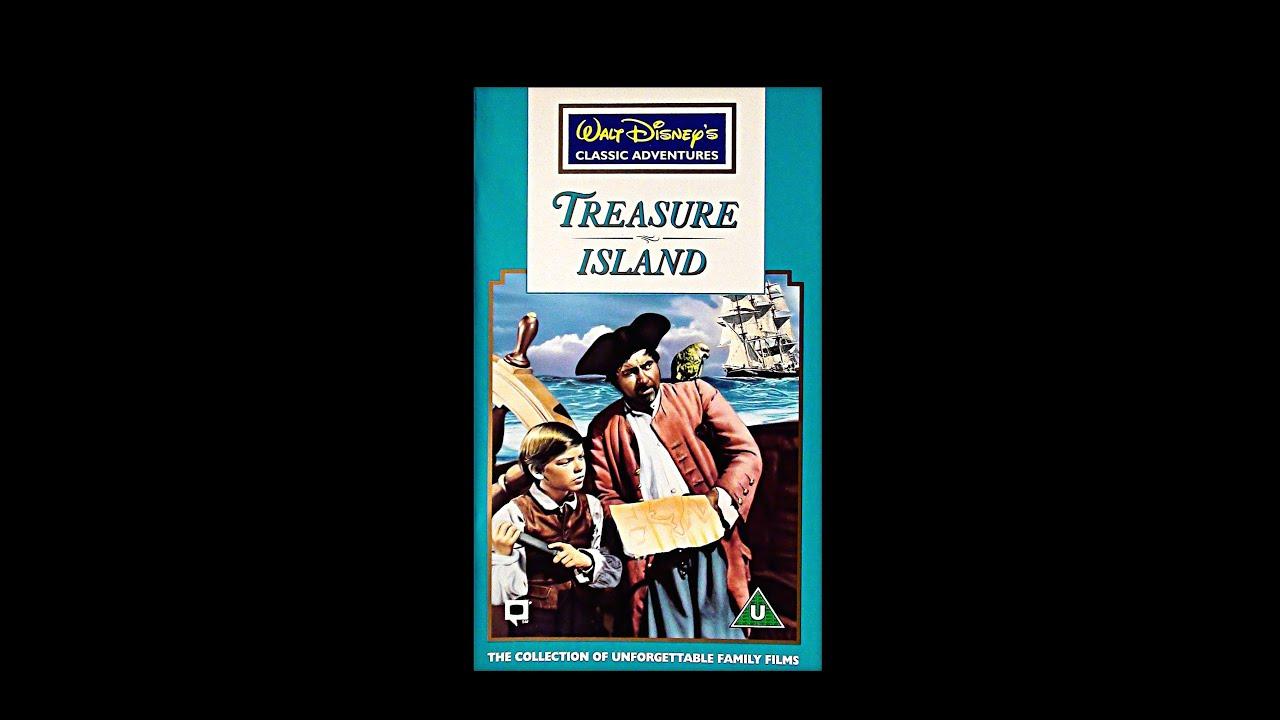 Treasure Island Of Doom  Treasures