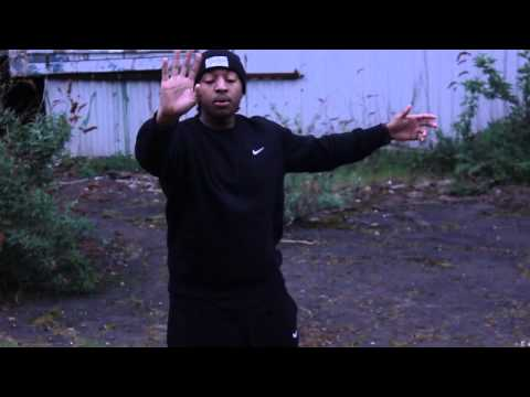 JDZmedia - Vital - Love For Grime [Music Video]