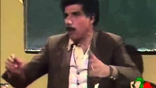 Gambar cover Chaves - O último exame (1979)