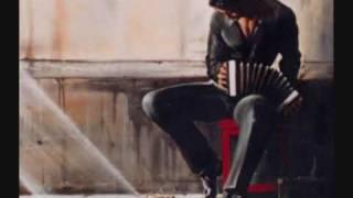 Adriana Varela- Vida Mia (tango)