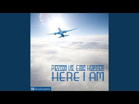 Here I Am (Peyton vs. Eric Kupper) (Radio Edit) mp3