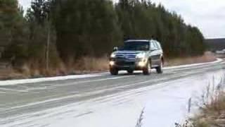 Great Wall Hover Китайский внедорожник(http://driveru.ru - Сообщество автолюбителей Комментарии - http://driveru.ru/story/357., 2007-11-24T17:09:08.000Z)