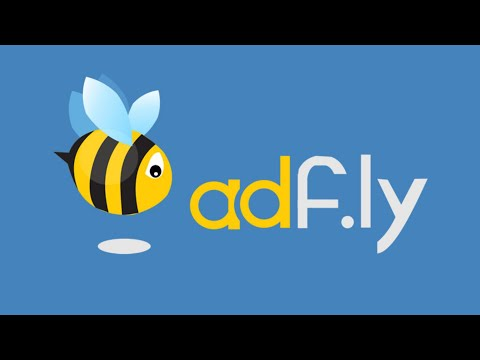 How much malware can you get from Adf.ly?