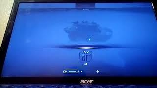 Снимаю видео по игре проект армата