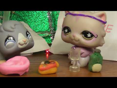 Слайд шоу ( новогоднее 2018 год) - YouTube