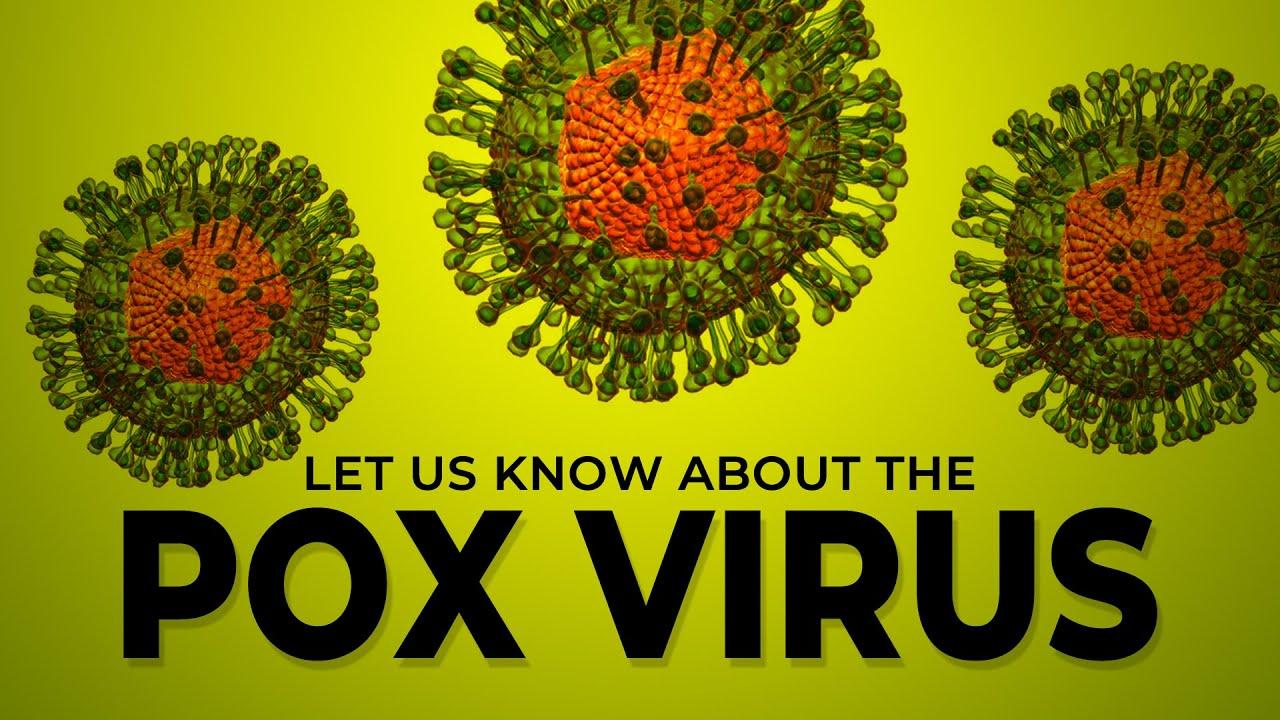 Download POX VIRUS MICROBIOLOGY